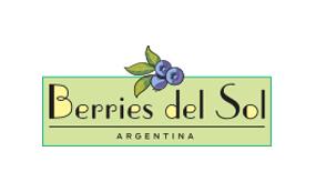 Berries del Sol