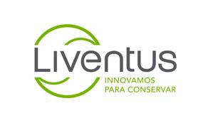 Liventus-1