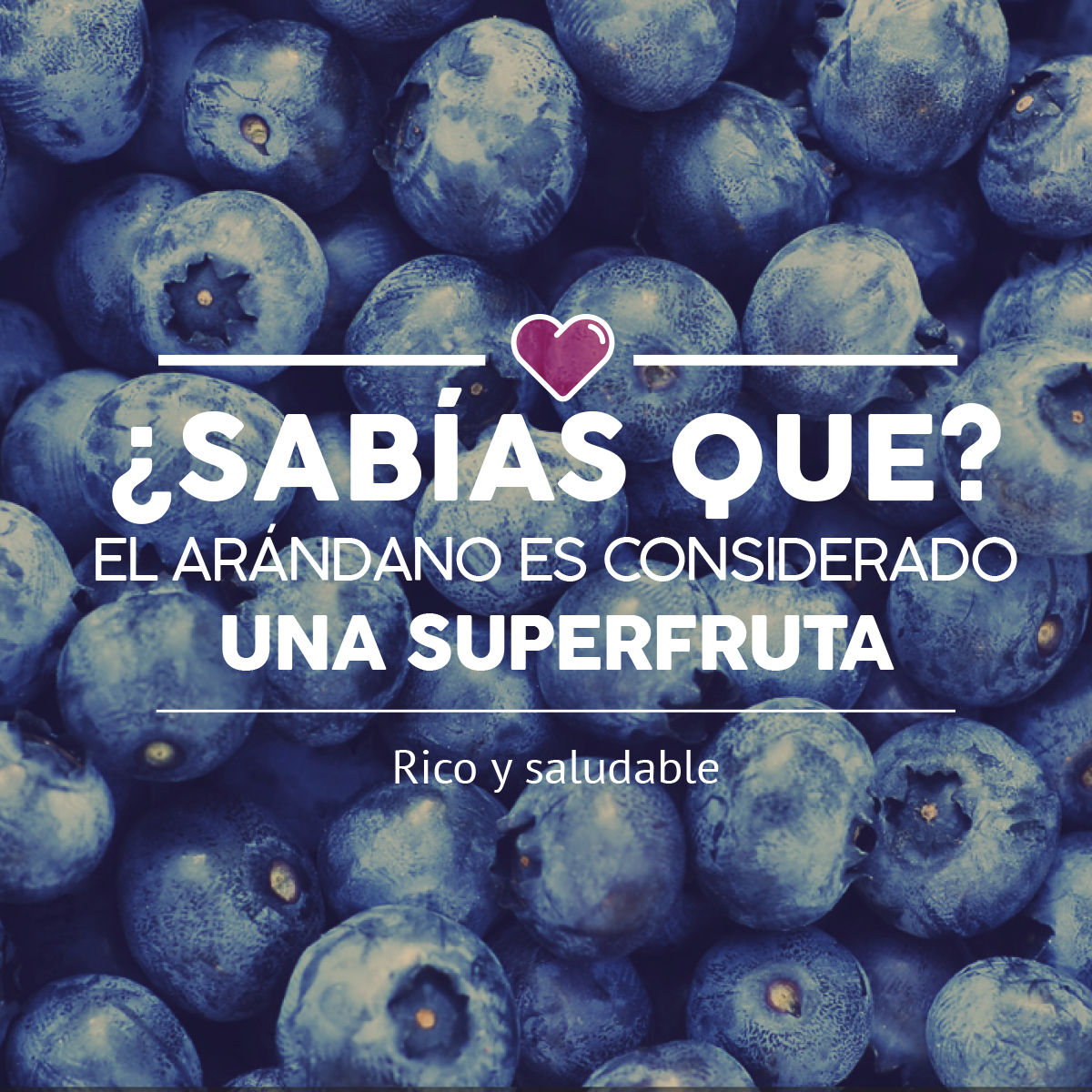 Superfruta