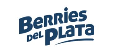 Berries del Plata
