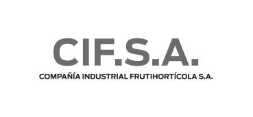 CIF.S.A.