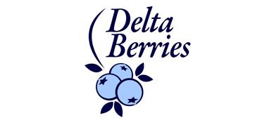 Delta Berries