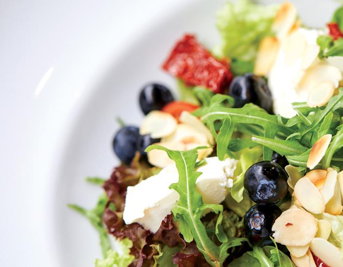 ensalada-salada