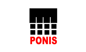 home-ponis