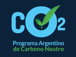imagen noticia Web 14-4 CO2