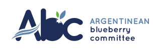 Argentina BlueBerry