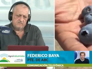 noti-radio