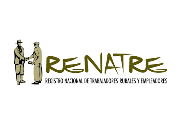 noti-renatre