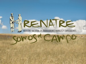 noticia-renatre
