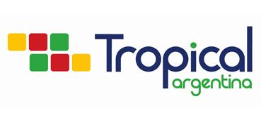 Tropical Argentina